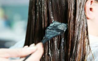 Перекрасить волосы по соннику. Приснились крашенные волосы и мелирование