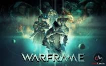 Warframe проверка загруженных файлов зависает. Warframe — Решение проблем