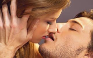 Приснился сон как я целуюсь с парнем. Поцелуй с парнем толкование сонника