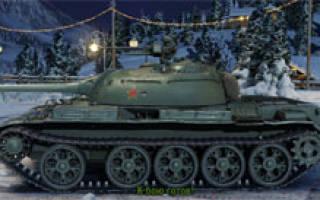 Нормальные танки world of tanks. Какие танки самые лучшие в World of Tanks