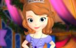 Игры принцесса софия бродилка по замку. Игры софия прекрасная
