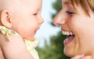 Сонник: к чему снятся младенцы на руках. К чему снятся младенцы на руках