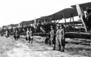 588 авиационный полк ближних бомбардировщиков. Ночные ведьмы