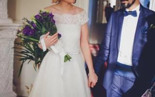 Сонник: к чему может сниться свадьба дочери? Сонник: к чему снится Дочка.