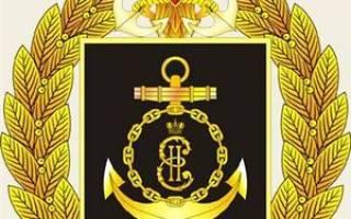 Подводный черноморский флот. Черноморский флот вмф россии