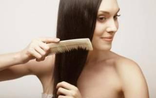 Расчёсывать волосы во сне. Расчесать волосы во сне