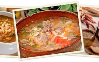 Румынские блюда рецепты. Национальная кухня румынии
