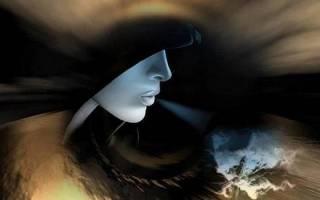 Чего боятся колдуньи. Как бороться с ведьмой
