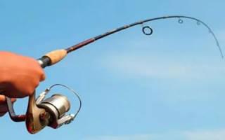 К чему снится ловить рыбу удочкой женщине? Современный сонник удочка.
