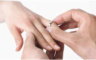 Как выдать дочь замуж. Молитвы чтобы дочь вышла замуж: комментарии