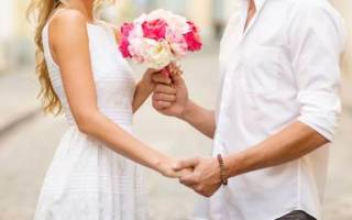 Какие сны снятся перед замужеством? Сонник – Выход. К чему снится Замужество