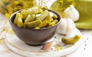 Огурцы посольские рецепт. Соленые огурцы (засолка на зиму)