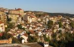 Все о болгарии для туристов. Памятка туристу – Болгария