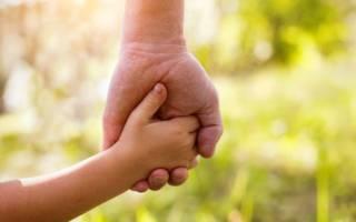 К чему снится спасать ребенка мальчика. Спасать толкование сонника