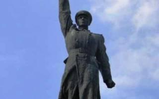 Подвиг дивизии нквд в сталинградской битве.