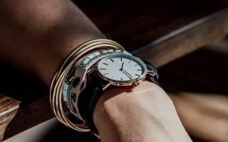 Новые наручные часы во сне. Найти часы по соннику