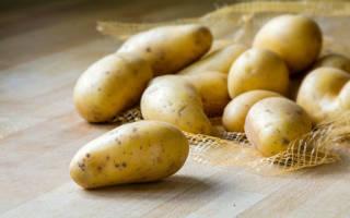 Видеть как копают картошку. Что означает по соннику — копать картошку