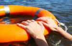 Приснилось что спасла из воды человека. Твой личный сонник Спасать