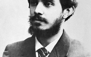 Николай александрович бердяев (1874–1948). Николай бердяев