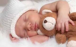 К чему снится младенец? Сонник младенец. Сонник младенец девочка на руках