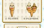 Плохое мороженое 17. Игра «Плохое мороженое на двоих