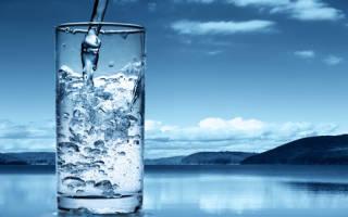 К чему снится вода по. К чему снится вода – по соннику Лонго