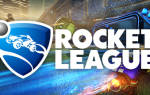 Rocket League — Решение проблем.