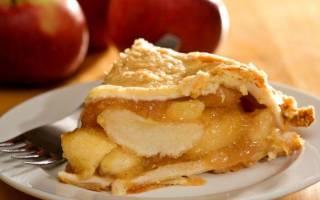 К чему снится фруктовый пирог. К чему согласно толкователю снятся пироги