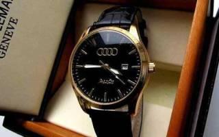 Красивые наручные часы сонник. К чему снится покупать часы
