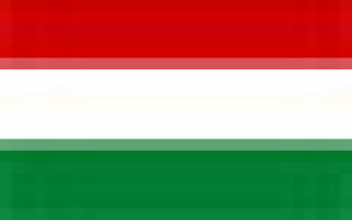 Город кестхей венгрия. Трансфер в венгрии