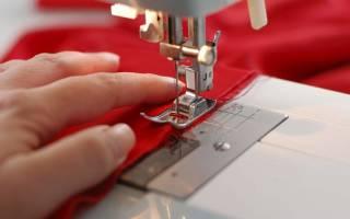 Как открыть ателье бизнес план. Преимущества бизнеса по пошиву одежды