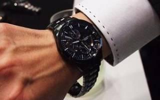 Во сне подарили дорогие часы. К чему снится покупать часы