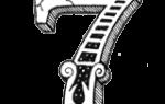Значение и тайна имени эльвира. Значение имени Эля