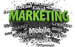 В функции маркетинга входит. Функции маркетинга — лекция по марктингу