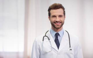 Врач: к чему снится сон. К чему снится врач мужчина
