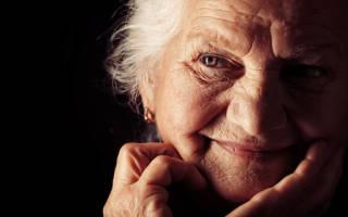 Приснилась моя умершая бабушка живой. Что значит, если приснилась бабушка