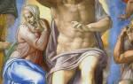 Каким человеком был Иисус Христос? Иисус христос биография.
