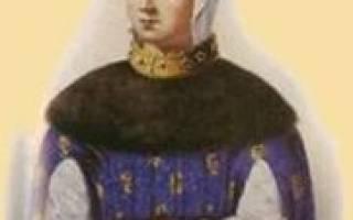 Наталью Кирилловну хочу. Как царь Алексей Тишайший завёл вторую жену