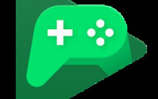 Игры на гугл плей играть онлайн. Google Play Игры на Андроид