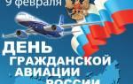 Авиационные праздники в августе. День Военно-воздушных сил (День ВВС) России