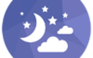 Сонник онлайн дом солнца. Сонник – толкование снов