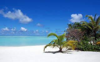 Где лучше отдыхать на Филиппинах? Райский остров Бантаян. Филиппины