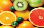 Сонник покупать фрукты на рынке. Кушать экзотические фрукты