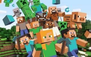 Команда какой приютить друга майнкрафт. Как добавлять в регион в Minecraft