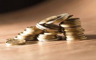 К чему снится много медных монет. Магия чисел