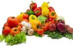 Сонник чистить овощи. Овощи сон, овощи во сне, овощи сонник