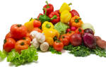 К чему снятся овощи. Что значит сон про овощи