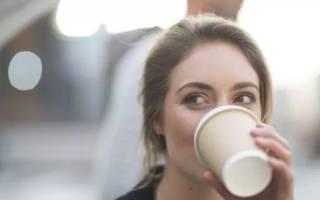 Как купить кофейный автомат. Бизнес — кофейные автоматы (отзывы)