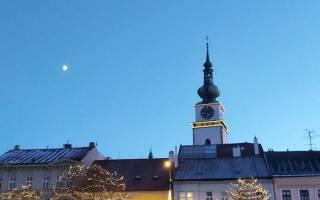 Отношение к русским туристам в чехии. Первый независимый агрегатор походов