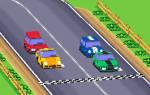 Игры машины. Игры машины Играть в игры супер быстрые гоночные машины